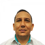 Systems Services Ivan Lombardi