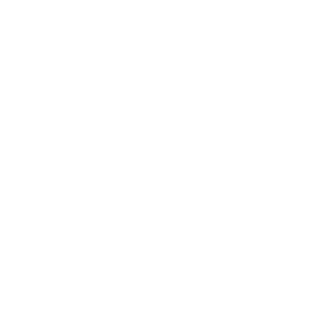 Desarrollo de Software Santa Marta Colombia