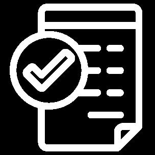 Servicio de facturación electrónica Systems Services