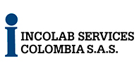 Cliente Incolab Services Colombia