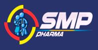 Cliente SMP Pharma