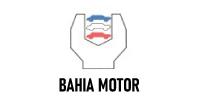 Cliente Bahía Motor