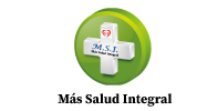 Mas Salud Integral IPS