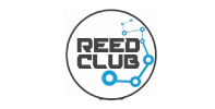 Reed Club