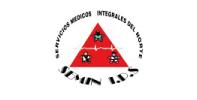 Servicios Médicos Integrales del Norte IPS