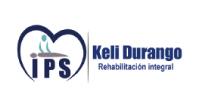 I.P.S Keli Durango