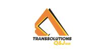 Transsolution Q&J