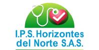 I.P.S Horizontes del Norte