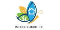 Imedico Caribe IPS