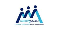 Agrupa Salud IPS