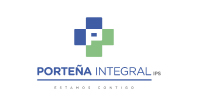 Porteña Integral IPS